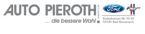 Logo-Pieroth