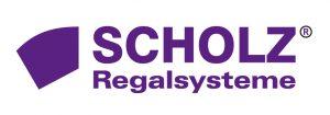 Logo-Scholz